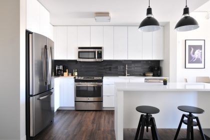 energieverbruik keukenapparatuur