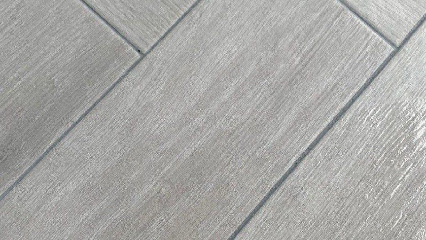 Trendkleuren visgraat tegels - In alle ruimtes mogelijk!